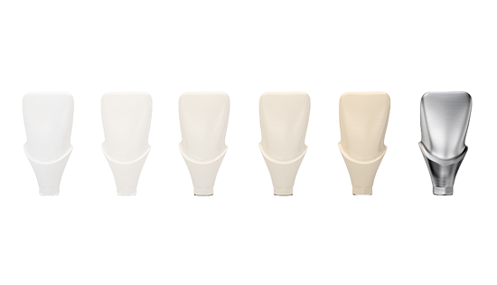 crownabutment (002)